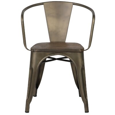 Alyssa Dining Chair