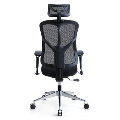 Denoila Office Chair LDER7202 43165040