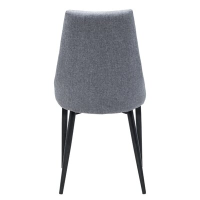 Tacony Upholstered Dining Chair