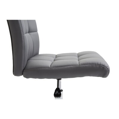 Task Office Chair 7136 Product Image