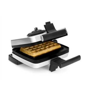 Waffle Maker U11000