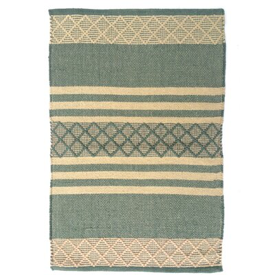 Atlas Basil Area Rug