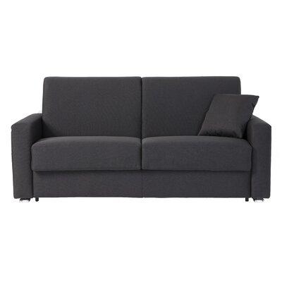 Brayden Studio Rachael Sleeper Sofa