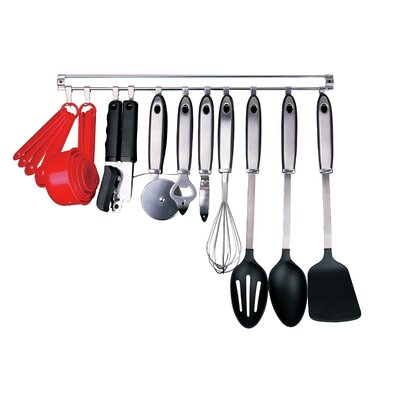 20 Piece Kitchen Tool and Gadget Set KF-4900