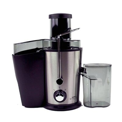 "Kung Fu ""Master"" 2 Speed Juicer KF-2500"
