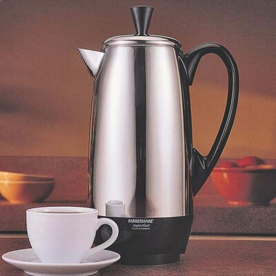 12 Cup Coffee Maker 632051030042
