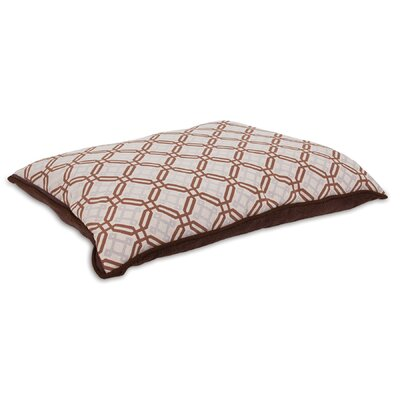 Fashion Dog Pillow Bed