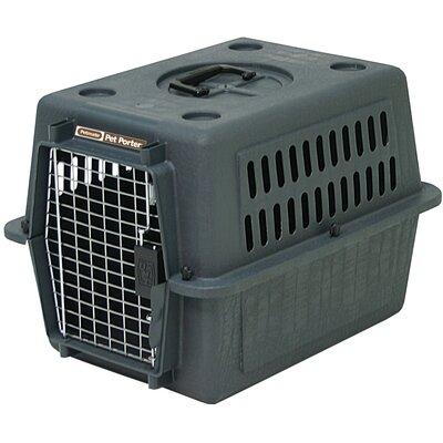 Pet Porter Pet Carrier