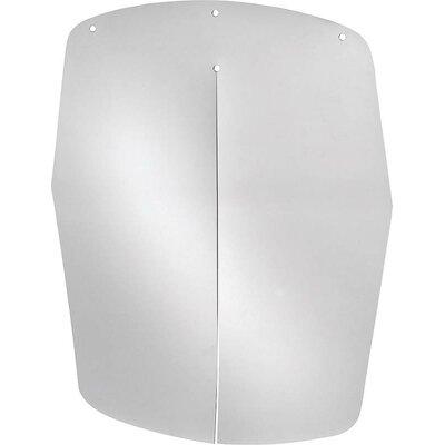 Petbarn 3 Dogloo Door Size: 17.4 H X 10 W X 0.1 D