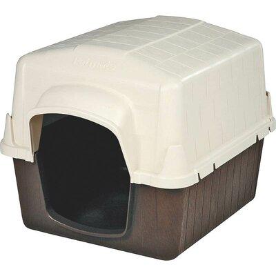 Petbarn Medium Dog House