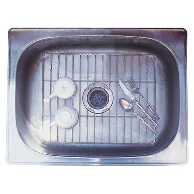 15 x 11.25 Sink Grid