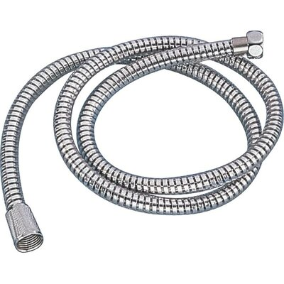 Mylar Shower Hose
