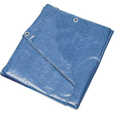20 x 20 Medium Duty Tarp