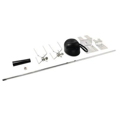 Universal Rotisserie Kit 060162600401