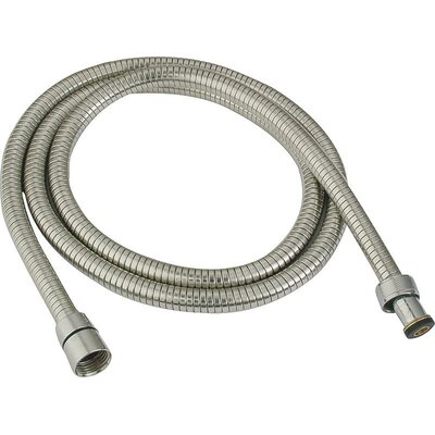 Stretch Shower Hose