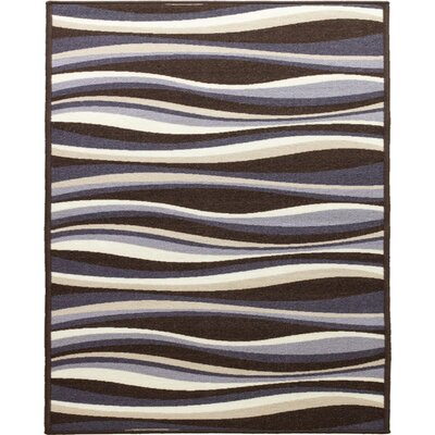 Decorative Mat Rug Size: 33 x 311