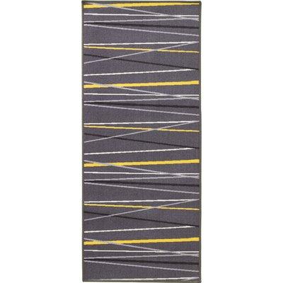 Decorative Mat Mat Size: 22 x 411