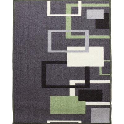Decorative Mat Mat Size: 33 x 311