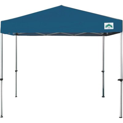 10 Ft. x 10 Ft.10 Canopy 689215175026