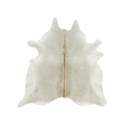 Gris Tan Area Rug Rug Size: Novelty 6 x 76