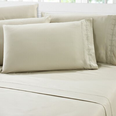 Elegant 1000 Series Bed Sheet Sets