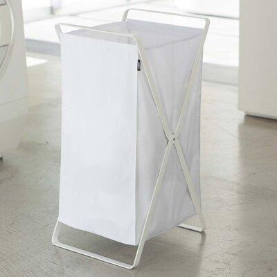 Tower Laundry Hamper 2484