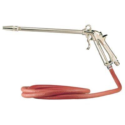Binks Siphon Feed Spray Gun 140B w/ Hose at Sears.com