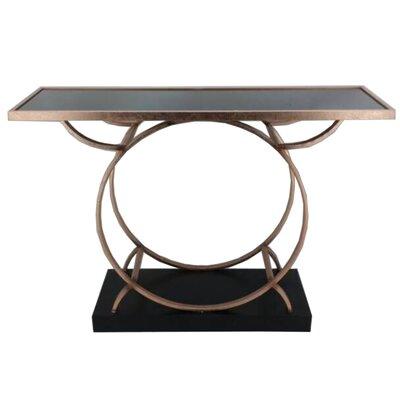 Ora Console Table