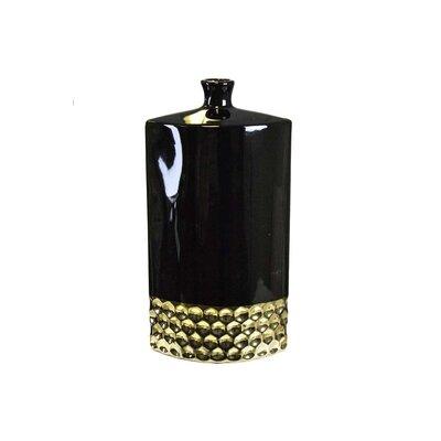 Ceramic Vase Size: 11.5