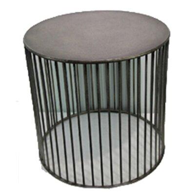 Straton Bistro Table