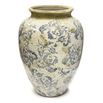 Kaela Floor Vase