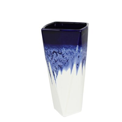 Decorative Ceramic Table Vase