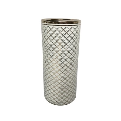 Lumet Ceramic Free Standing Umbrella Base