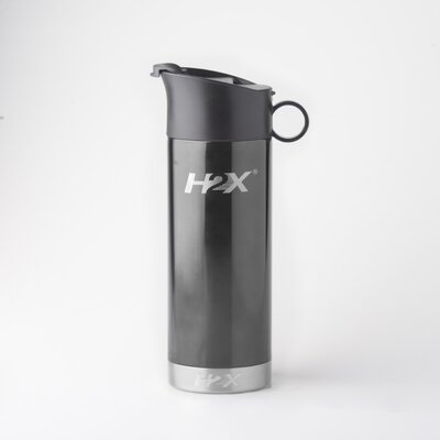 Ultra Commuter 14 oz. Stainless Steel Travel Tumbler 477393