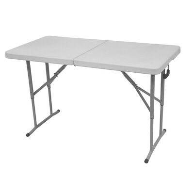 Fold in Half Dining Table