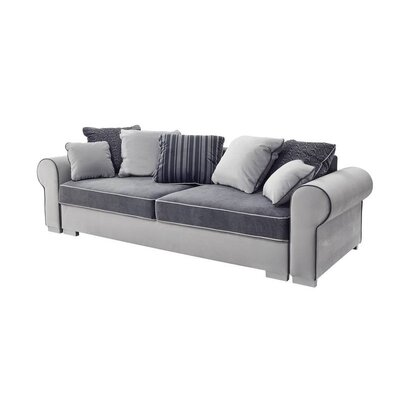 Galiano Sleeper Sofa
