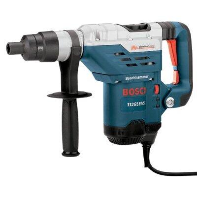 Bosch Tools Bosch Power Tools - Spline Combination Hammers 1-5/8 In Spline  Rotaryhammer: 114-11265Evs - 1-5/8 in spline  rotaryhammer at Sears.com