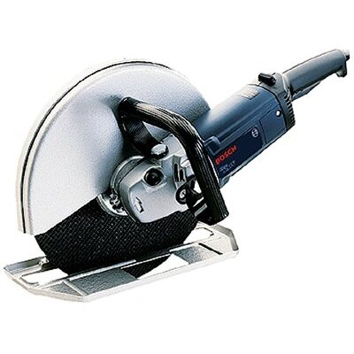 Bosch power tools  Cut-Off Machines - 14'' chop saw 4300rpms 15amps