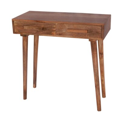 Exclusive End Table