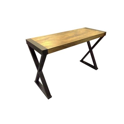 Exclusive Console Table