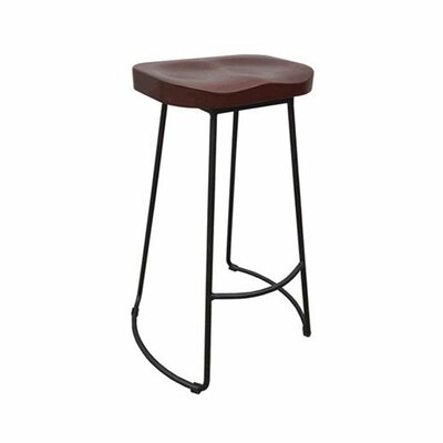 Unique Bar Stool
