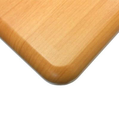 835 Product Image
