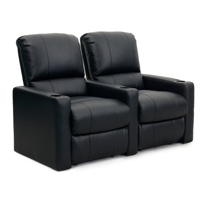 Charger XS300 Home Theatre Lounger (Row of 2)