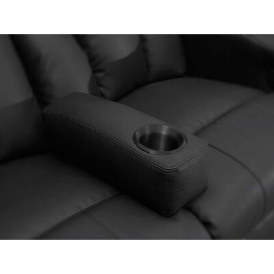 Home Theater Removable Armrest