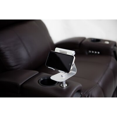 iPad and Tablet Holder
