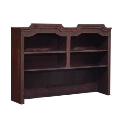 One of a kind Desk Hutch Width Product Photo