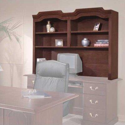 Andover 46 H x 60 W Desk Hutch