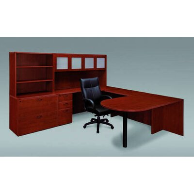 Popular Desk Suite Product Photo