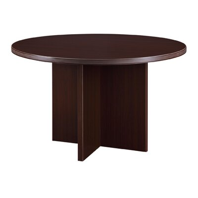 Fairplex Circular Conference Table Size: 3 6 Diameter