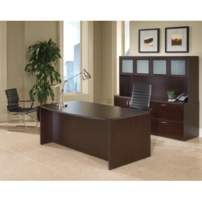 Superb-quality Desk Suite Product Photo